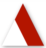 Apogee2 icon