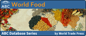 ABC World Food banner