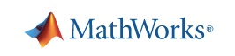 Mathworks Icon Image