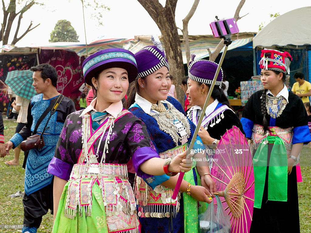 link to online story about the Madison Hmong New Year
