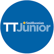 link to the Smithsonian TT Junior site