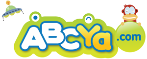 link to ABCya site
