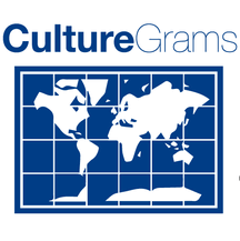 link to Culture Grams database
