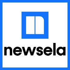link to Newsela site