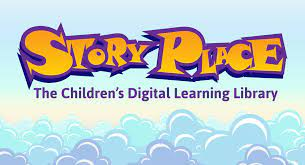 link to StoryPlace site