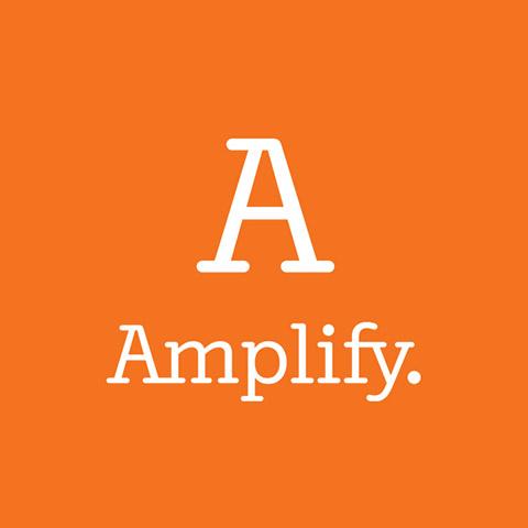 Amplify Science logo