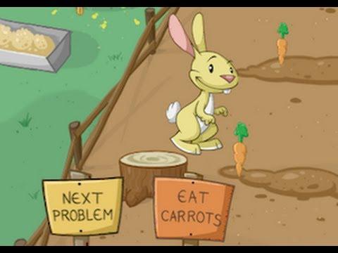 Bunny Times