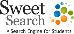 sweet search for students