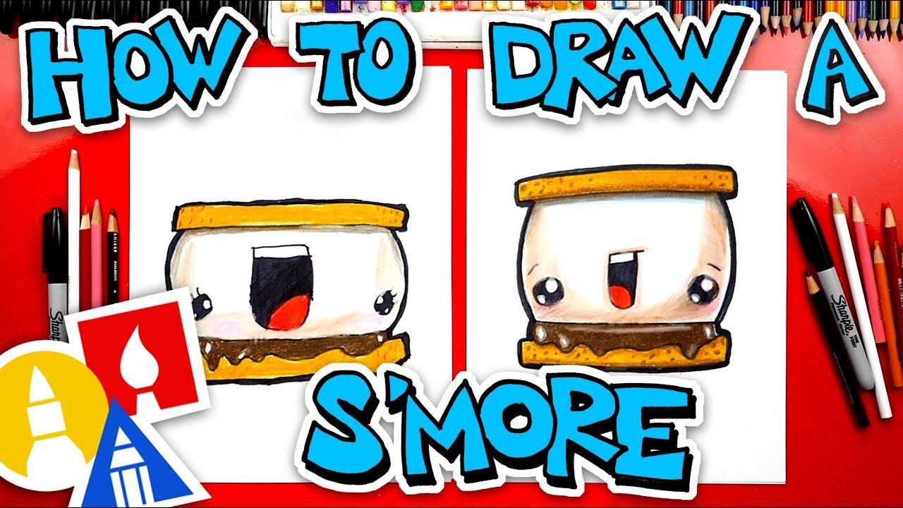 art for kids website