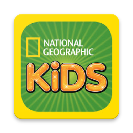 national geographis for kids