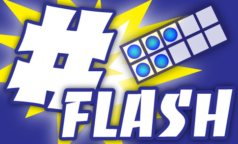 flash interactive math game