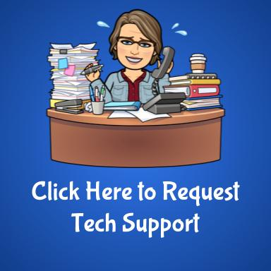 Click here for Tech Support
