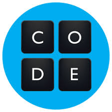 code.org  icon