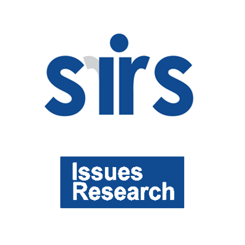 Sirs Research Logo