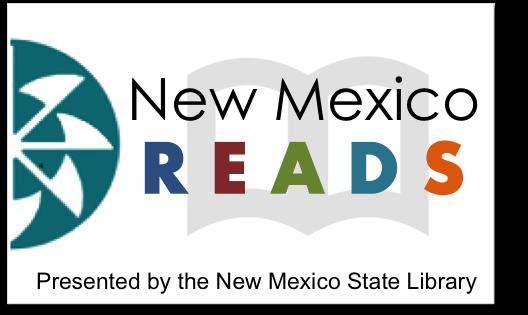 NM Reads Logo