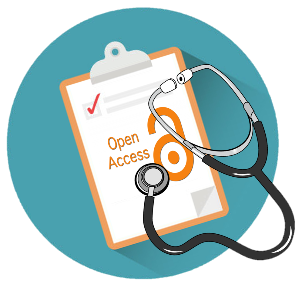 Open Access Health Check