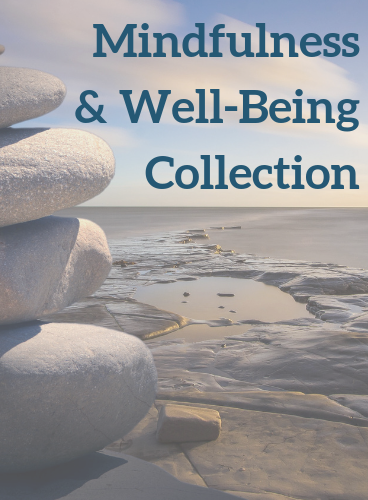 Mindfullness Well-Being Collection