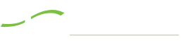 Highline College Library Logo