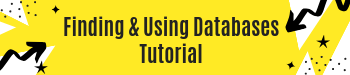 graphc for database tutorial