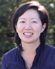 Profile photo of Emily Lin