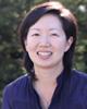 Profile photo of Emily Lin