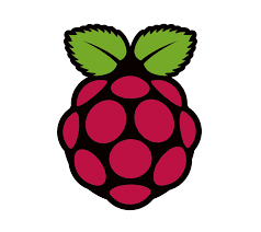 CSED Week: Code Python on a Raspberry Pi with SparkFun