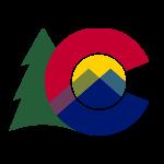 Colorado Official State Web Portal