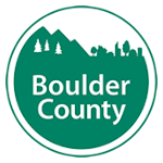 Boulder County Government