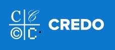 logo image of the Credo database of reference content