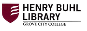 Henry Buhl Library