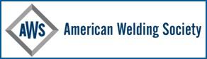 American Welding Association Online Databases