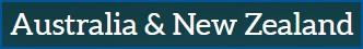 Australia & New Zealand Database Logo