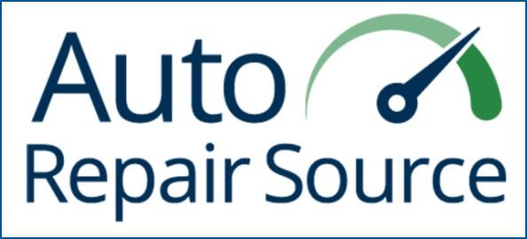 Auto Repair Source Logo