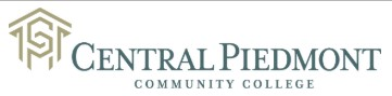 Central Piedmont Community College Logo