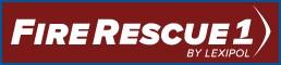FireRescue1 Logo