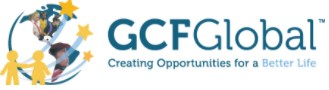 Money Management Tutorials by GCF Global