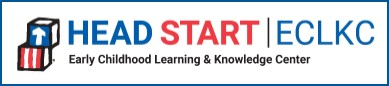 Head Start : Early Childhood Learning & Knowledge Center
