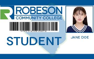 RCC Student I.D.