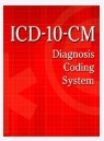 ICD-10-CM Clinical Modification (2019)