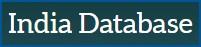 India Database Logo