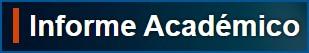 Informe Academico Database Logo