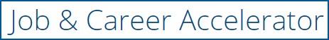 Job & Career Accelerator | LearningExpress
