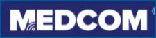 Medcom Nursing Video Collection