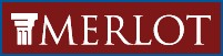 Merlot Database of Learning Tools