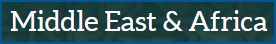 Middle East and Africa Database Logo