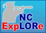 NCLOR Logo