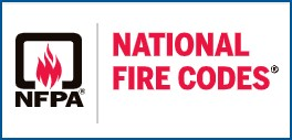 National Fire Codes Online Subscription