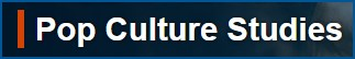 Pop Culture Studies Database