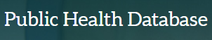 Public Health Database by ProQuest