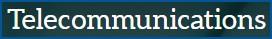 Telecommunications Database Logo